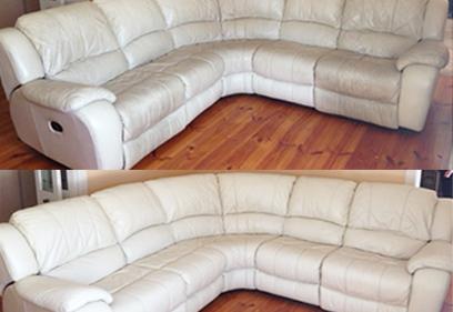 Lavado y limpieza de muebles chemdry de occidente - Limpieza de muebles ...