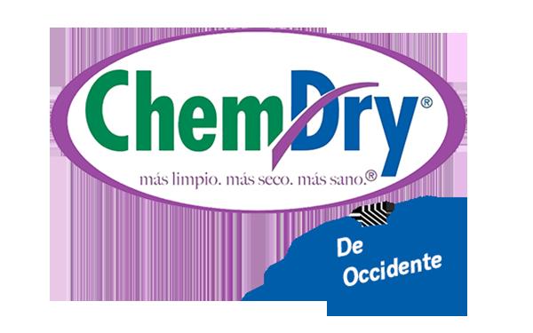 ChemDry De Occidente