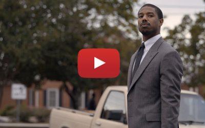 Presentamos el estreno de…»Buscando justicia»